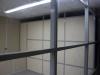 Офисные перегородки Alutech Alt111