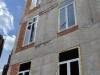 Окна Alutech W72