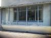 Фасады магазинов