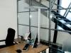 Офисные перегородки ORMAN
