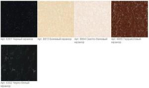 Серия композитных панелей Эксклюзив