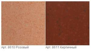 Серия композитных панелей Грануляр