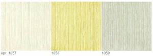 Серия композитных панелей STONE LINE